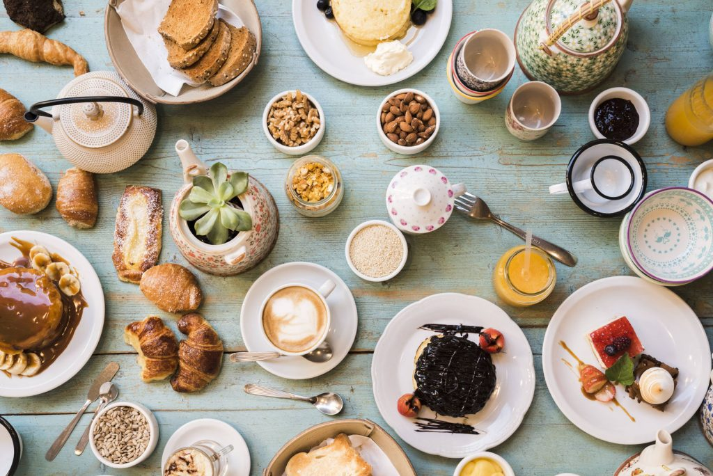 brunch-up-your-weekend-image